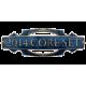 2014 Core Set