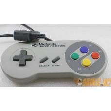 Super Famicom Kontroller