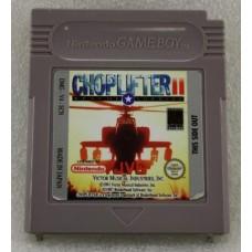 Choplifter 2