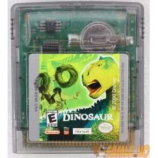 Walt Disney's Dinosaur
