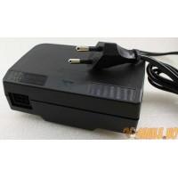 Strømforsyning til Nintendo 64