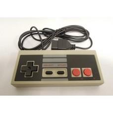 Kontroller til Nintendo 8 Bit - Uorginal
