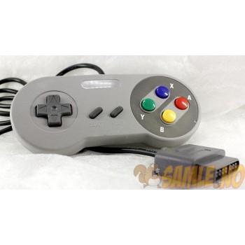 Kontroller til Super Nintendo Uorginal