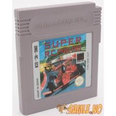 Super RC Pro Am